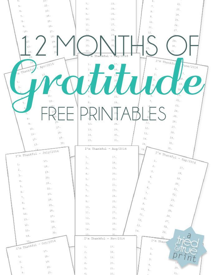 adventures in guided journaling printable journal pages several