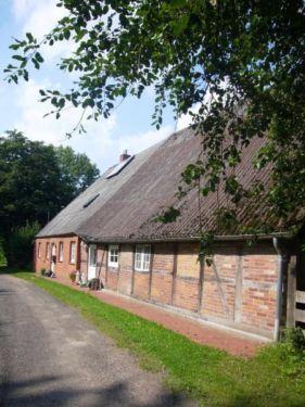 Haus Kaufen Ebay Kleinanzeigen Bauernhof Bauernhaus Haus