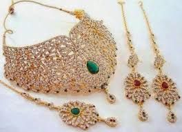 Image result for women's jewelry preview for Fall 2015