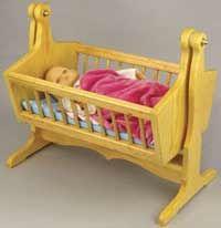 Doll Cradle Plans Free Pdf Download Cradle Woodworking Plans Doll Cradle Crib Woodworking Plans
