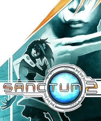 Sanctum 2 Game Download Free For Pc D Free Game Game Download Free Game Codes Hybrid Games