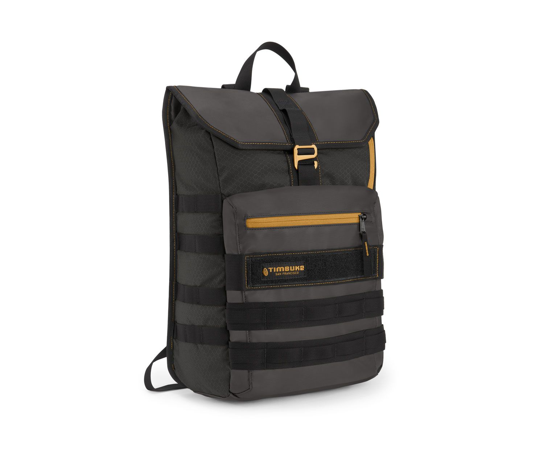 Best Laptop Backpack Waterproof- Fenix Toulouse Handball 3b0e30c1d0e10