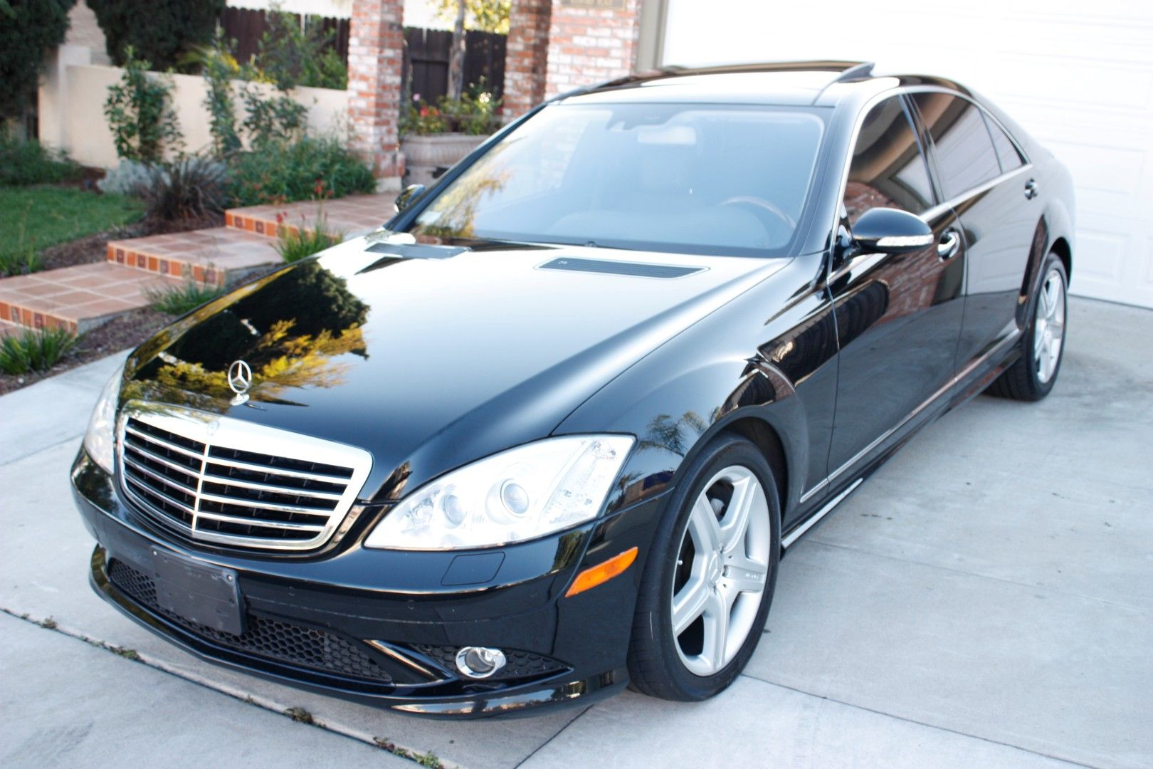 Research all mercedes benz for sale pricing parts installations modifications and more at cardomain
