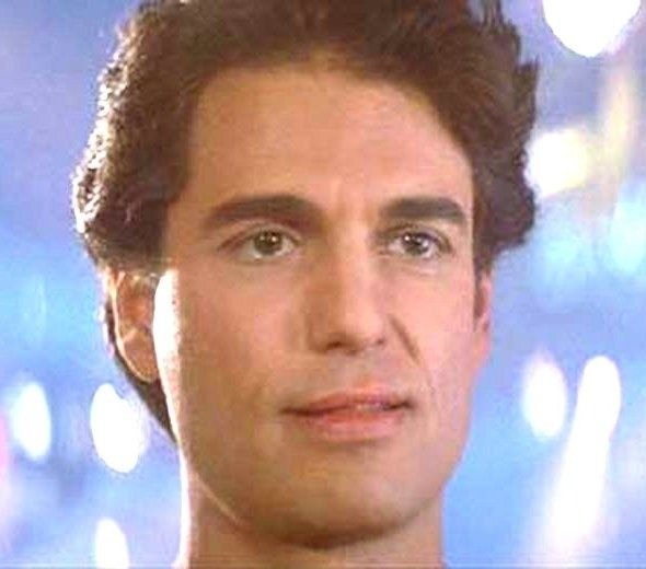 chris sarandon movies