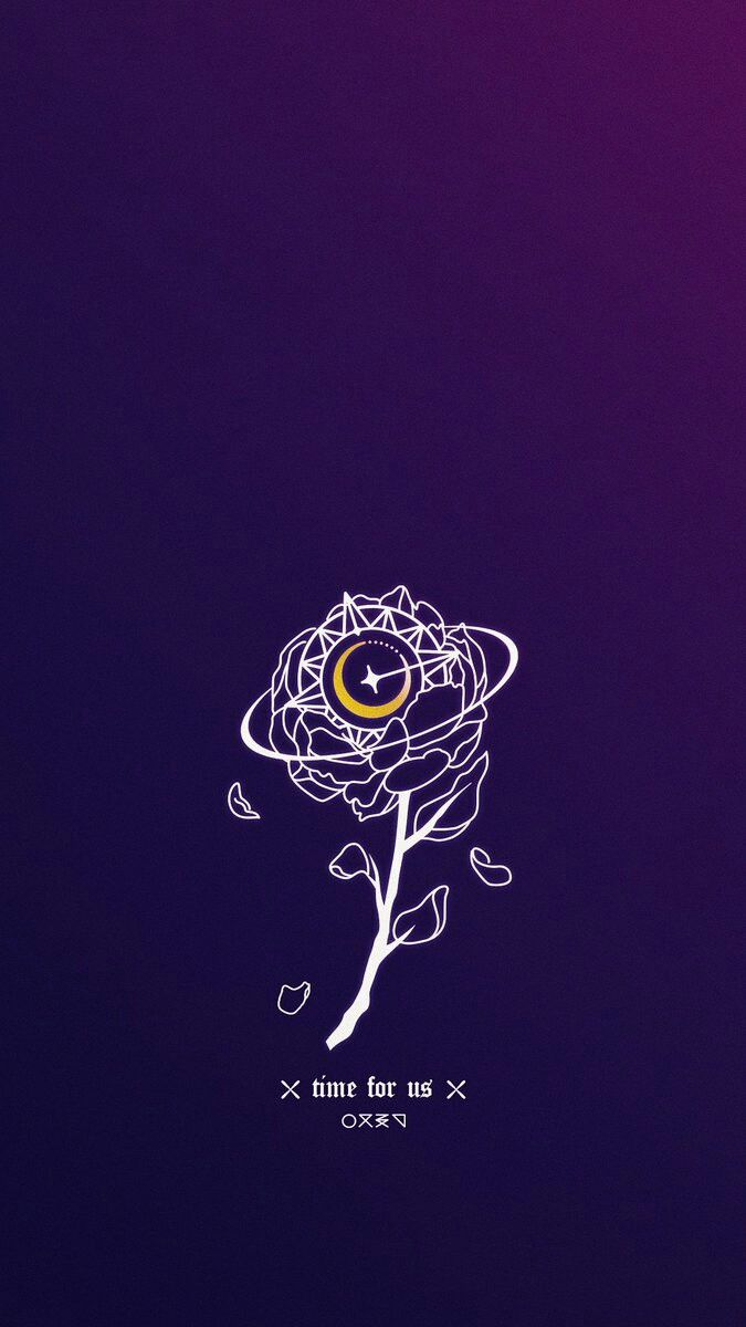 Most Downloaded Get Lock Screen Iphone Korean 2020 by Uploaded by user