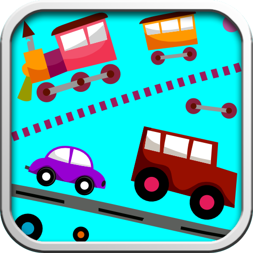 Auto Simulationsspiele
