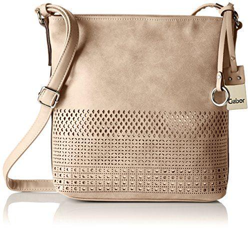 Olbia Cross Body Bag Uk Handbag