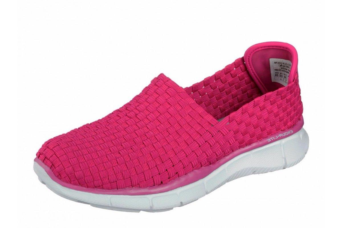 Skechers Equalizer Dream On Pink Women