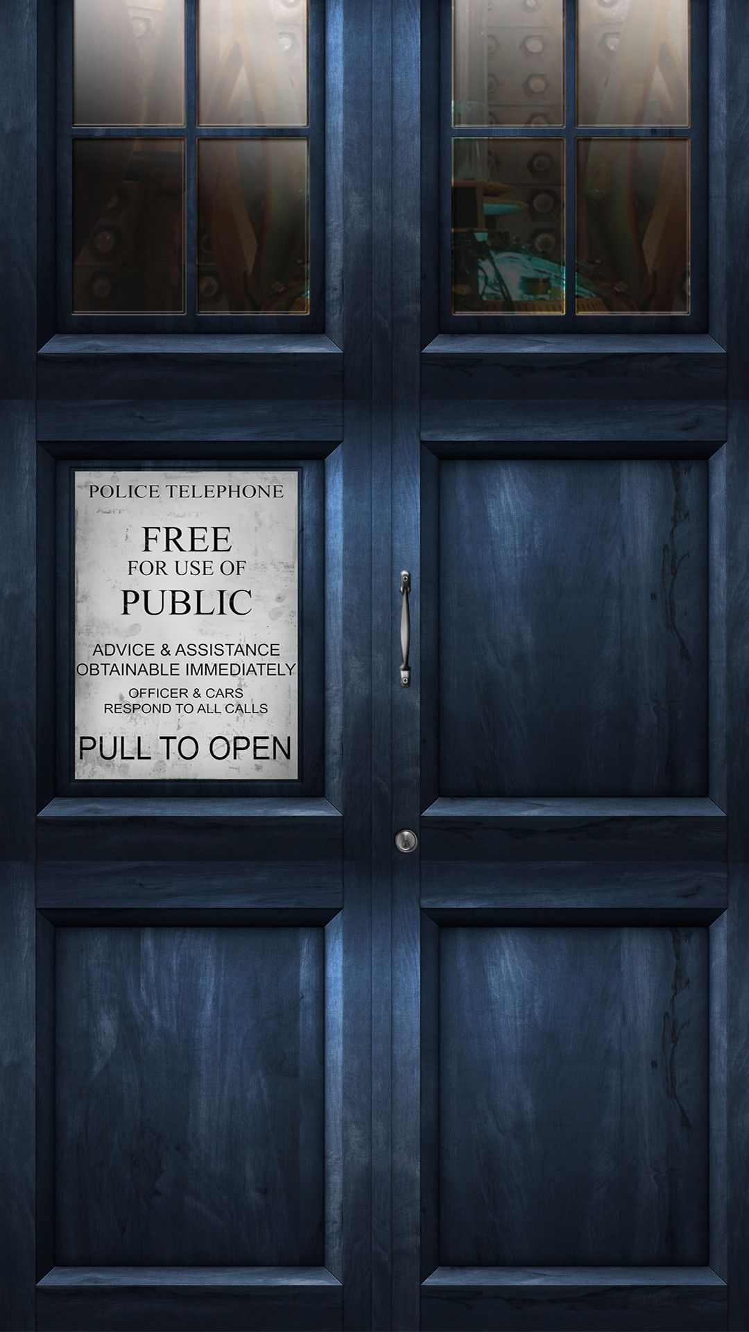 Super Doctor Who Cell Phone Wallpapers Doctor Who Wallpaper Door Handles Collection Dhjemzonderlifede