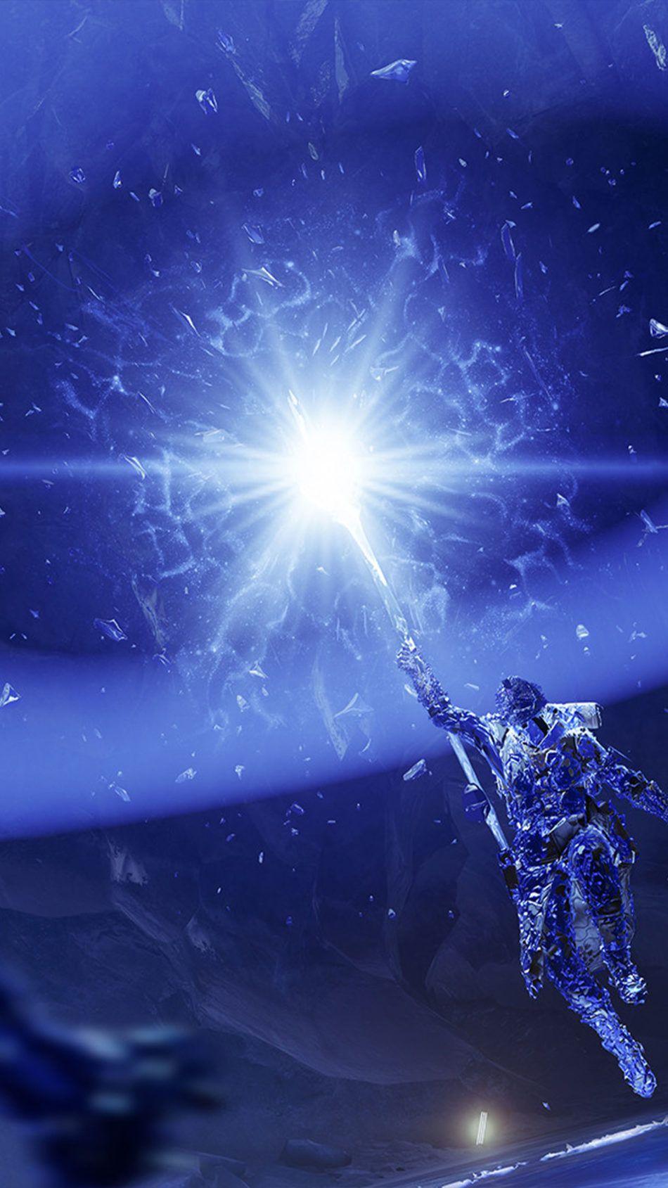 Destiny 2 Beyond Light Poster 4k Ultra Hd Mobile Wallpaper Destiny 2 Beyond Light Destiny Destiny 2 Beyond Light Wallpaper