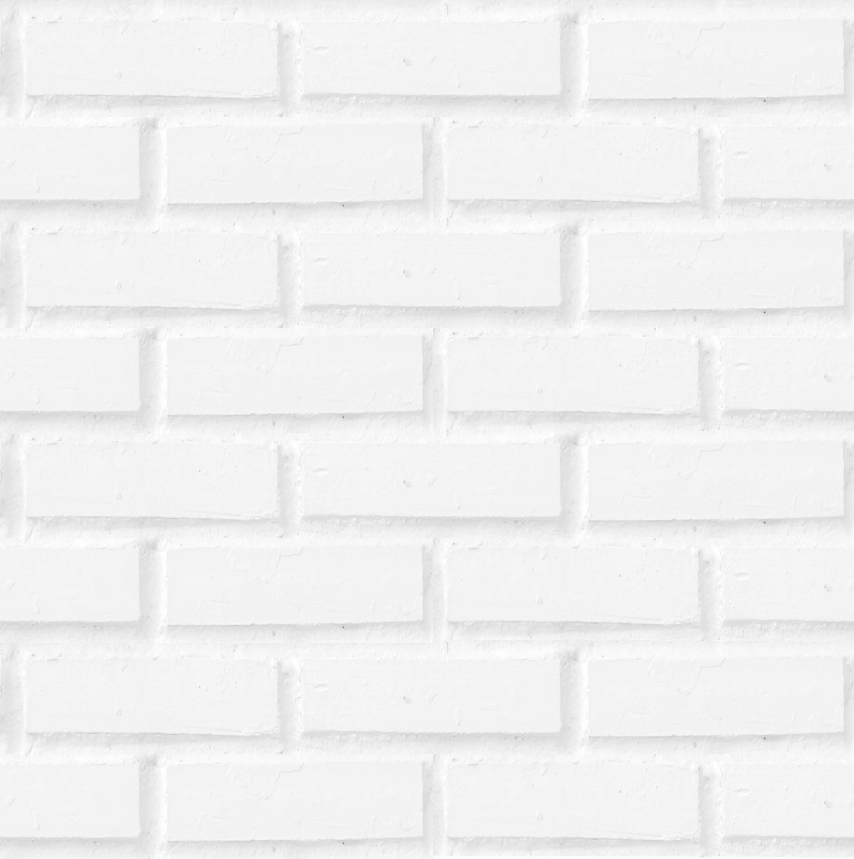 textura de tijolo branco - Pesquisa Google Decora??o ...