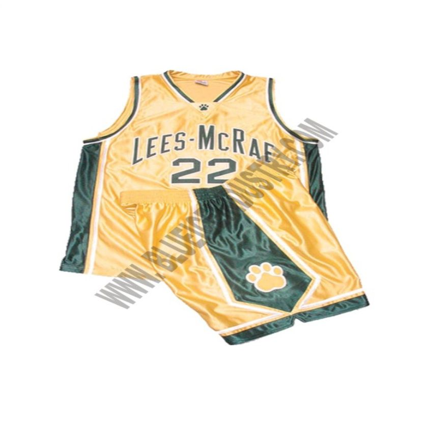 CUSTOM SUBLIMATION BASKETBALL JERSEY (READ 2 MINTS) | Basketball ...