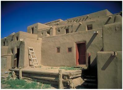 Terrific Hopi Indians Homes Google Search Hopi Indians Hopi Interior Design Ideas Inesswwsoteloinfo