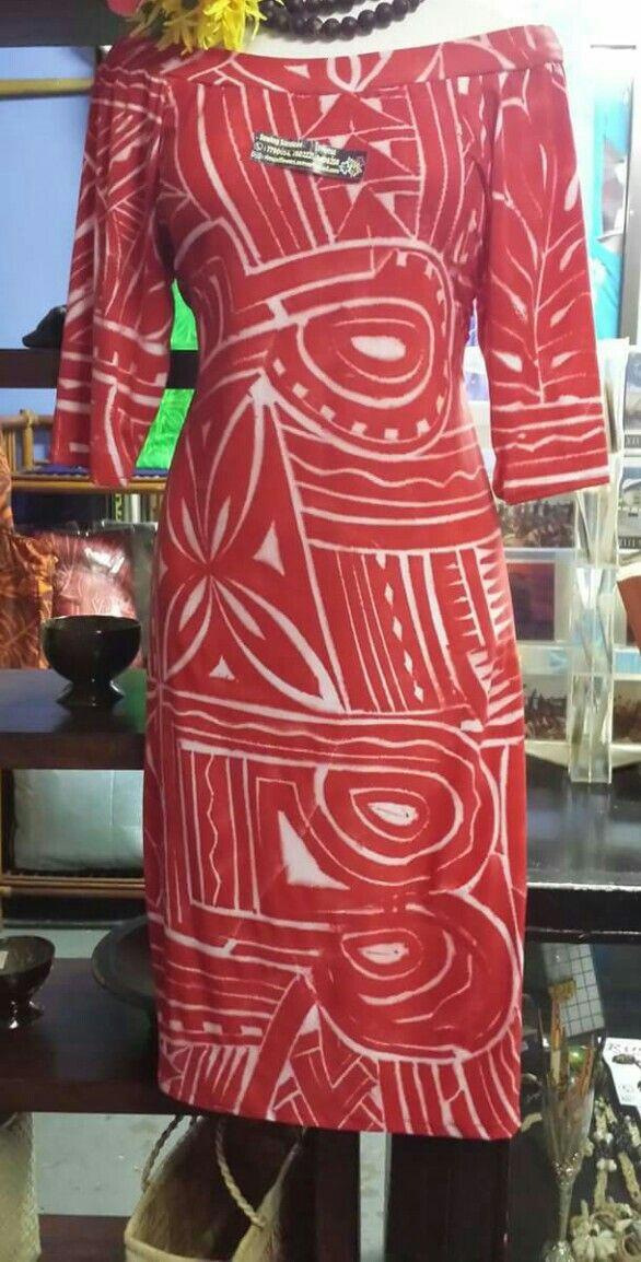 Pin On Samoa