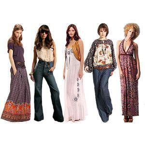 That 70s Show Fashion That 70s Polyvore Fashion 70 S 70s
