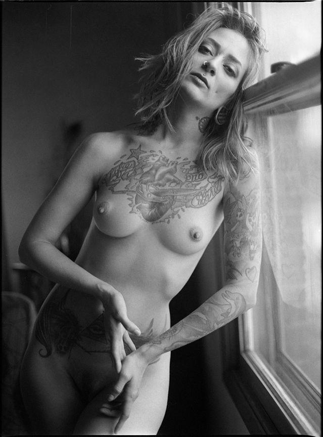 Free austreliya nude girl