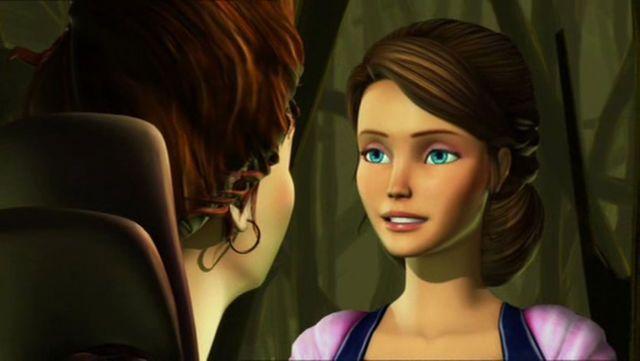Barbie Diamond Castle Disneyscreencaps Com 5569 Jpg In 2020