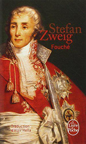 Fouché de Stefan Zweig https://www.amazon.fr/dp/2253147966/ref=cm_sw_r_pi_dp_pGNvxbF4RK1WW