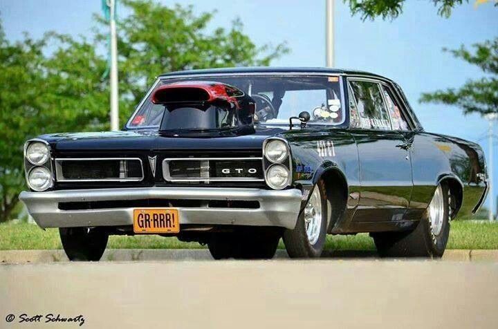Pin By Terry Alber On Cars Classic Cars Muscle Gto Hot Rods Cars Muscle