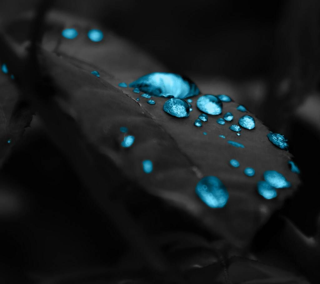 Samsung Galaxy Note 2 Hd Wallpapers Blue Water Wallpaper Dark Blue Wallpaper Blue Wallpapers