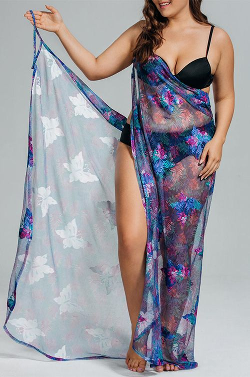 07903849e42bf beach cover ups,bathing suit cover ups,swimsuit coverups,beach cover ...