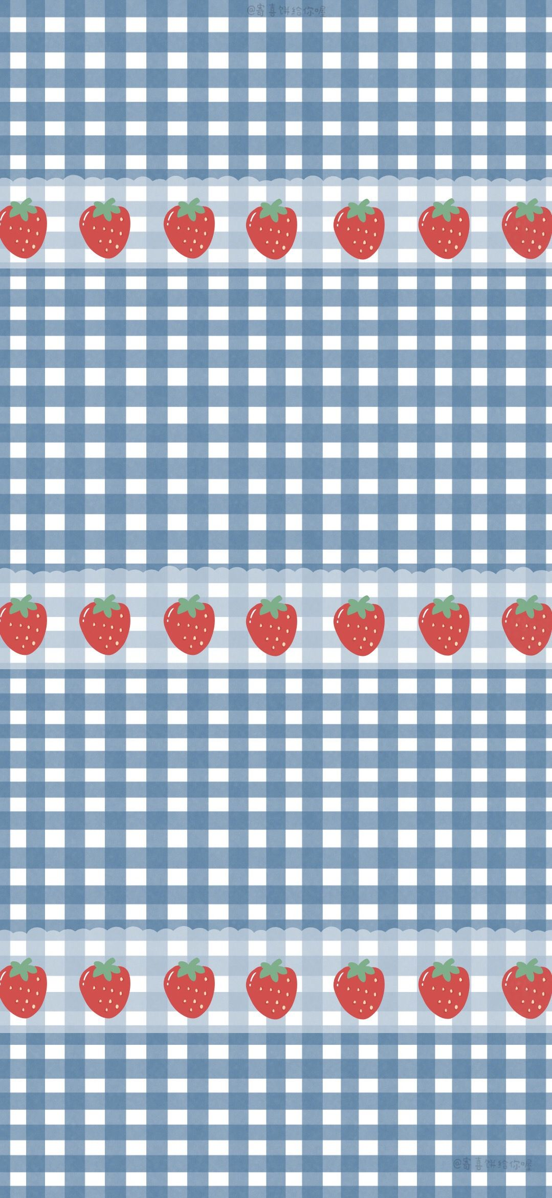 Pin Oleh Beepee Store Di Aesthetic Background Wallpaper Di 2020 Desain Pamflet Ilustrasi Kartun Wallpaper Ponsel
