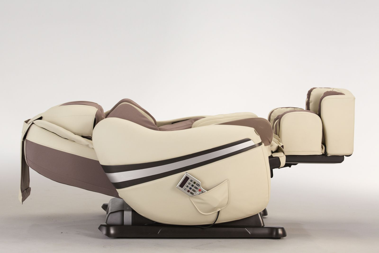 Pin By Sherlin Mani On Business With Images Massage Chair