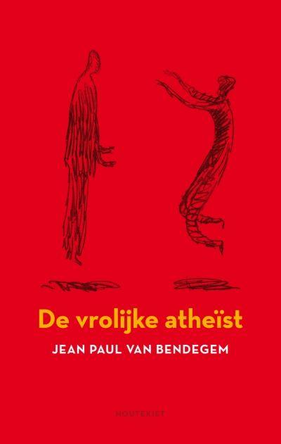 Google Image Result for http://linkeroeveruitgevers.be/modulefiles/books/400/een-vrolijke-atheist.jpg