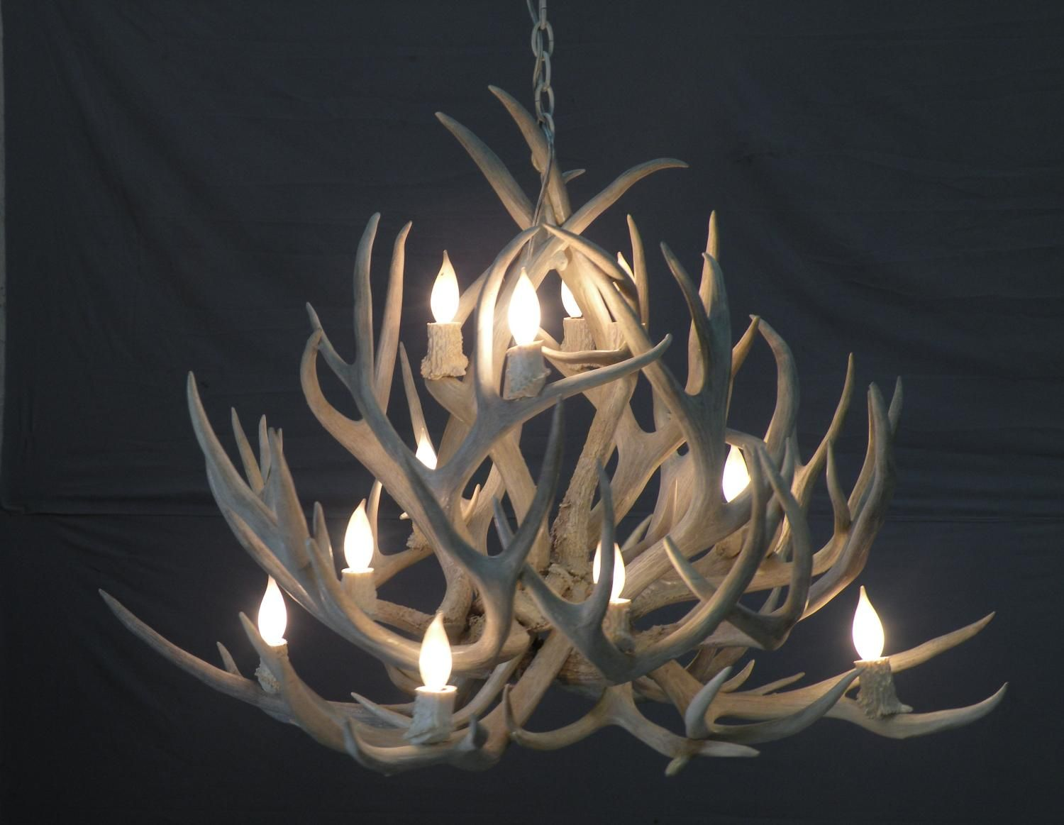 Lamps antler chandelier 6 light large antler chandelier uk lucite lamps antler chandelier 6 light large antler chandelier uk lucite antler chandelier deer antler chandelier mozeypictures Image collections