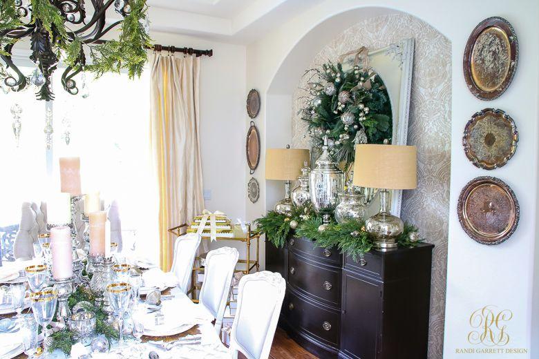 img_7148-2 Christmas Pinterest Holidays, Christmas decor and - christmas home decor