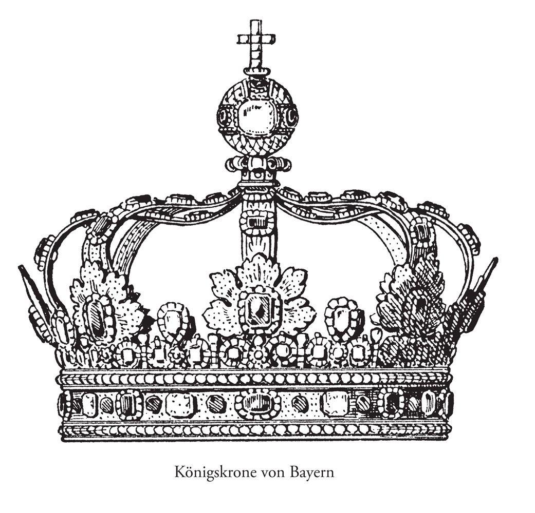Edition-Winkler-Hermaden-kronen-atlas-04.jpg (1041×1000 ...