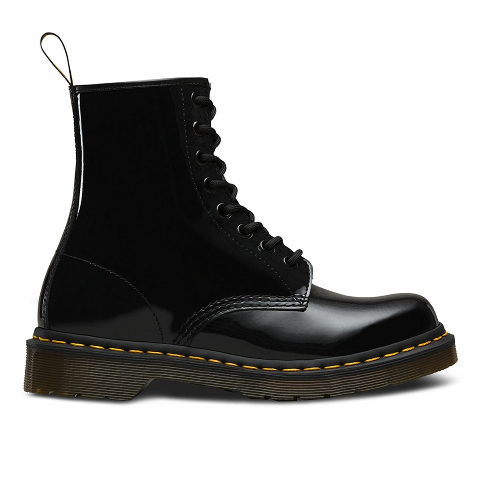 Pin On Dr Martens Womens Boot