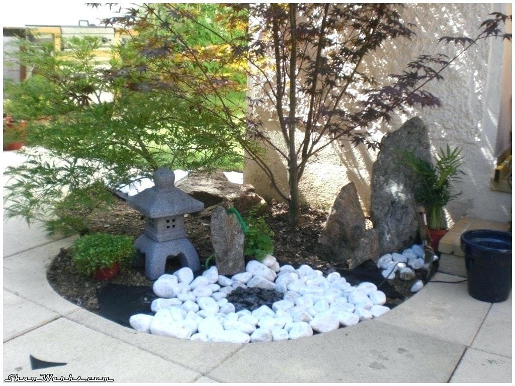 Fontaine Exterieur Zen fontaine exterieur coration jardin zen r novation pierre renovation