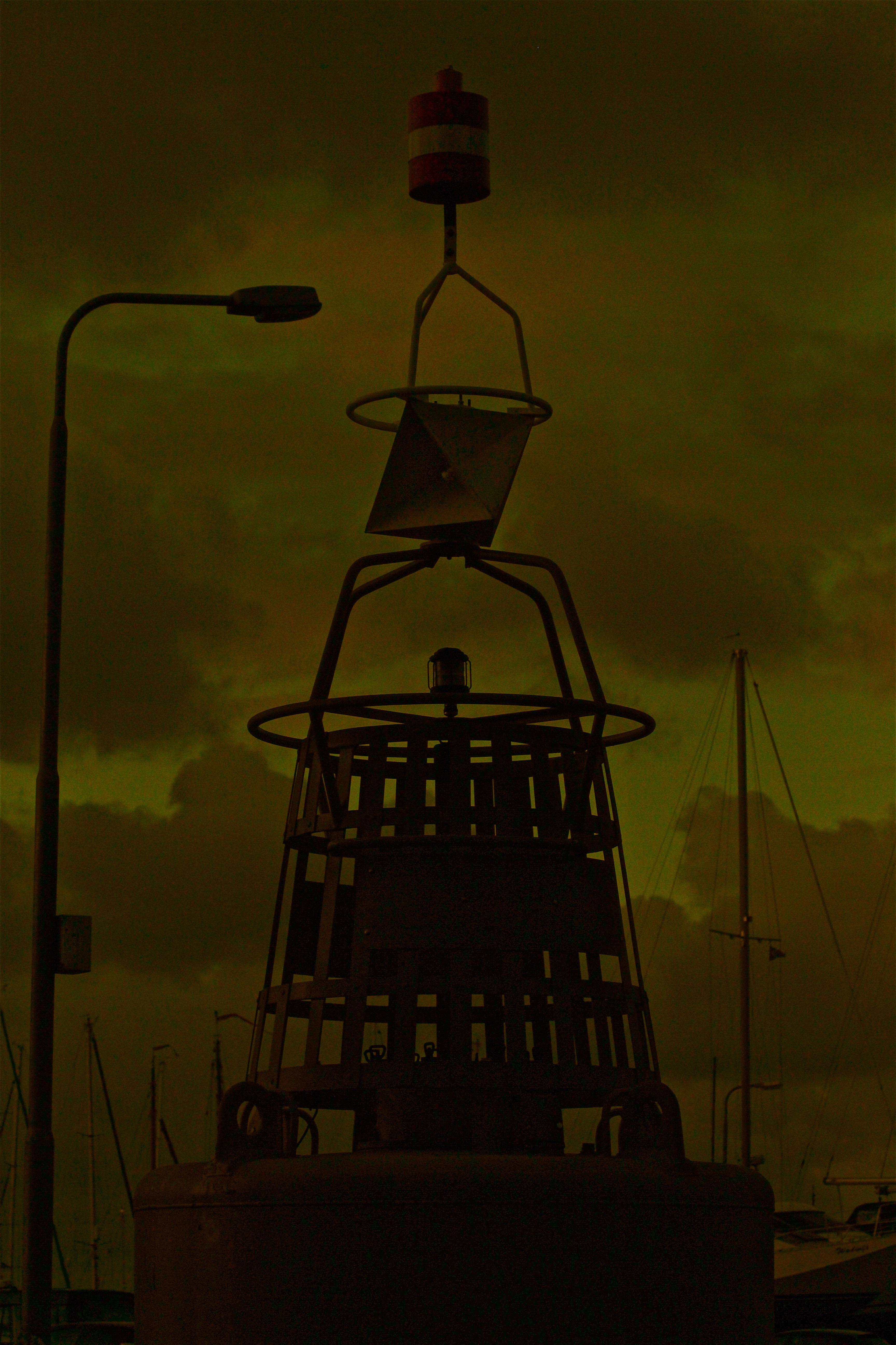 Pin by Bert Wolters on Heavy Metal Industreel | Pinterest | Heavy metal