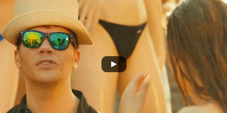 Video Sinan Akcil Tabi Tabi Klibi Ve Sarki Sozleri Yeni 2014 Sarkilar Videolar Sarki Sozleri