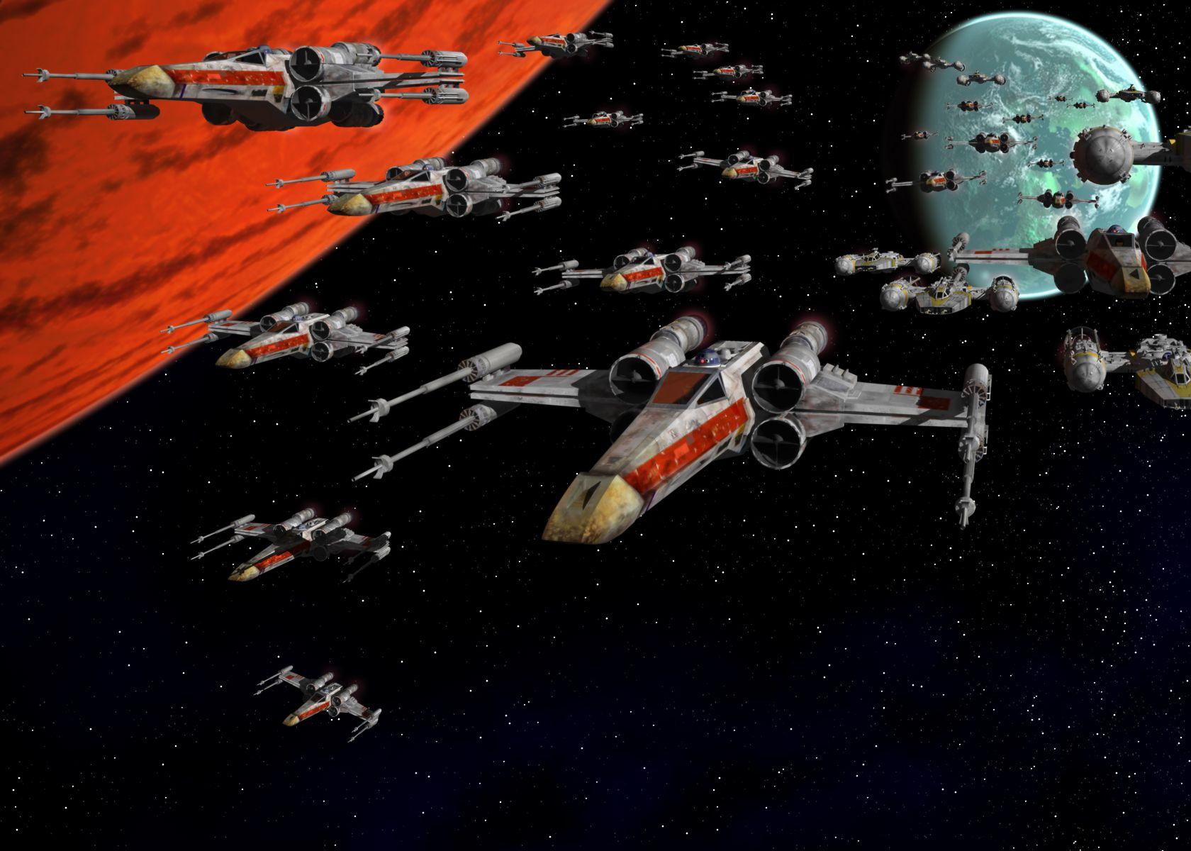 Download 0x0 Movie Star Wars Wallpaper Background Id 29186 Star Wars Background Star Wars Wallpaper Star Wars Spaceships