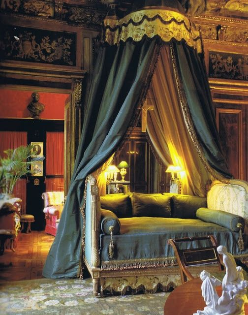Decorating French Empire Style Bedrooms Home Home Decor Beautiful Bedrooms Decorating french empire style bedrooms