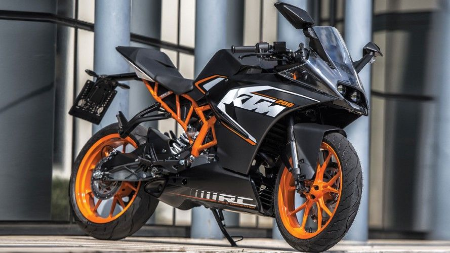Ktm Rc 200 Modified Wallpaper Hd Get ktm rc wallpaper in hd pictures