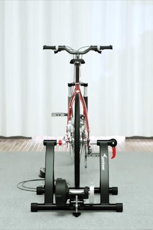 Craigslist Workout Equipment Vintage Schwinn Bikes Schwinn Bike Bike Seat