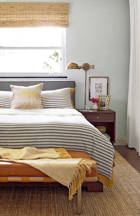 Perfekt 50 Kleine Schlafzimmer Design Ideen
