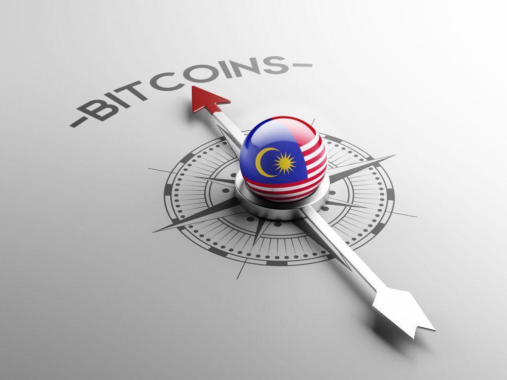 bitcoin trading malaysia