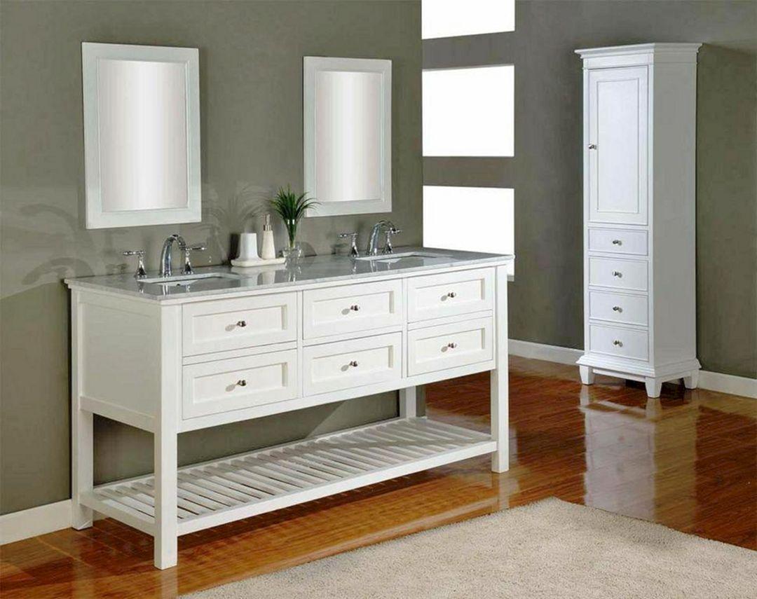 25 ikea bathroom vanities with tops for amazing bathroom on ikea bathroom vanities id=71318