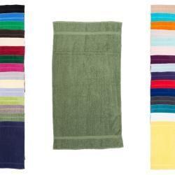 Photo of Tc03 Towel Metropolis Luxurious Towel Towel Metropolis – World Best #Diy Blogs