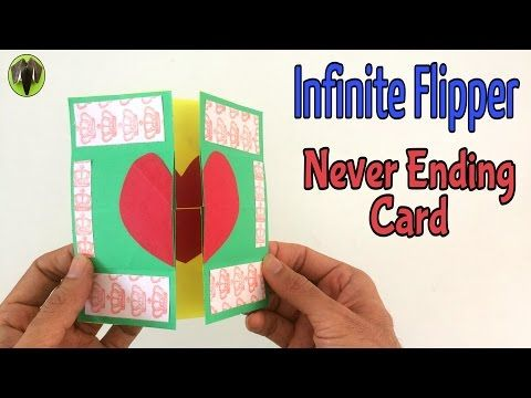 This Video Tutorial Teaches You To Make A Paper Magic Message