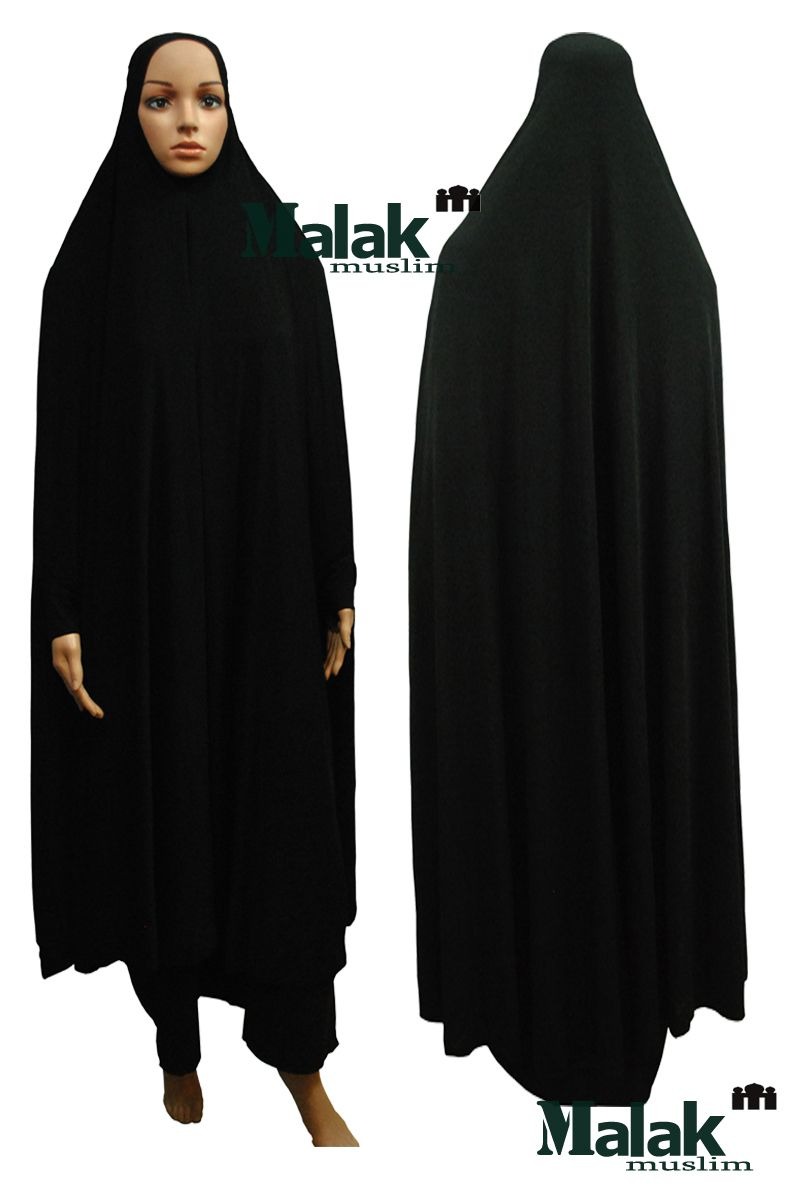 Fashion Supplier Apparel Sarong Announces The New: Cheap Islamic Clothing, Buy Directly From China Suppliers