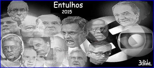 #TiraOBicoDoPréSal   /  Aves de rapina 2015. Múmias-entulhos.  Dilma em NY  espanta os urubólogos O investimento do Brasil em infraestrutura só perde em volume para a China