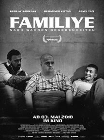 Familiye Ganzer Film