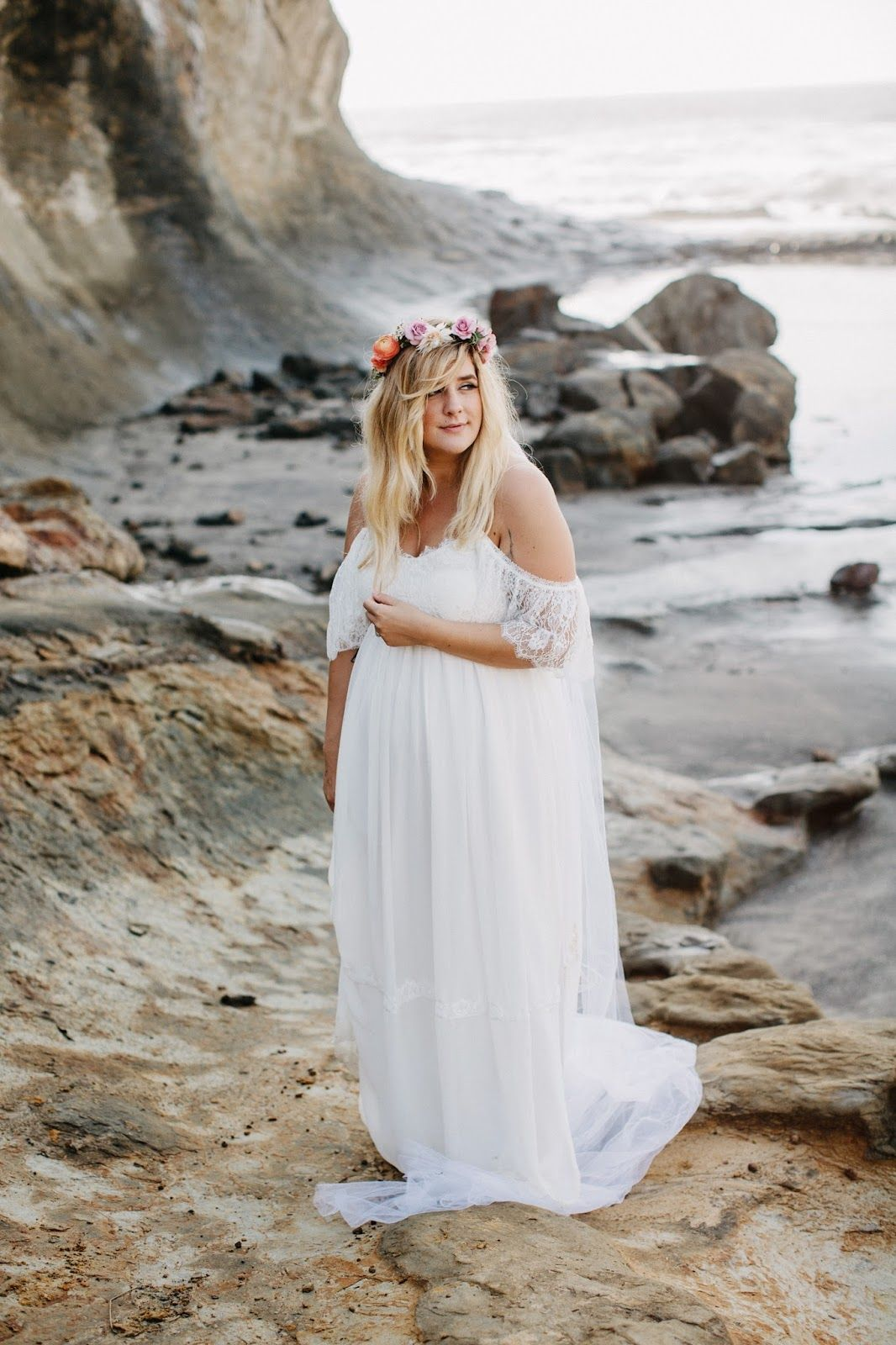 Grace Loves Lace Colette holy matrimony Pinterest