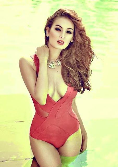 Evelyn sharma porn xxx photos — img 1