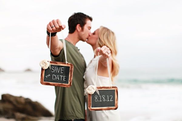 Клевая подборка идей для свадебных фото | Фото помолвки ...